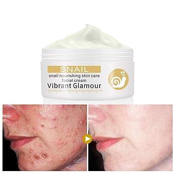 anti oil face cream