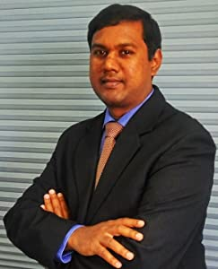 Mohammed Musthafa Soukath Ali