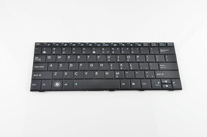 Top 10 Acer Sfift 3 156
