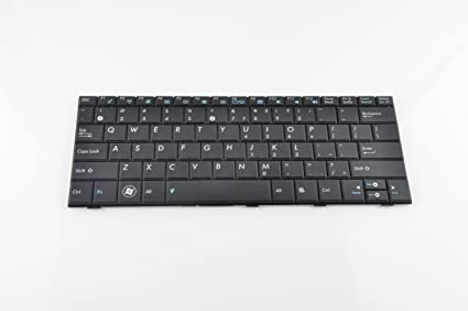 ASUS EEE PC 1008HA KEYBOARD DRIVERS WINDOWS 7