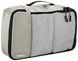 AmazonBasics Small Packing Travel Organizer Cubes