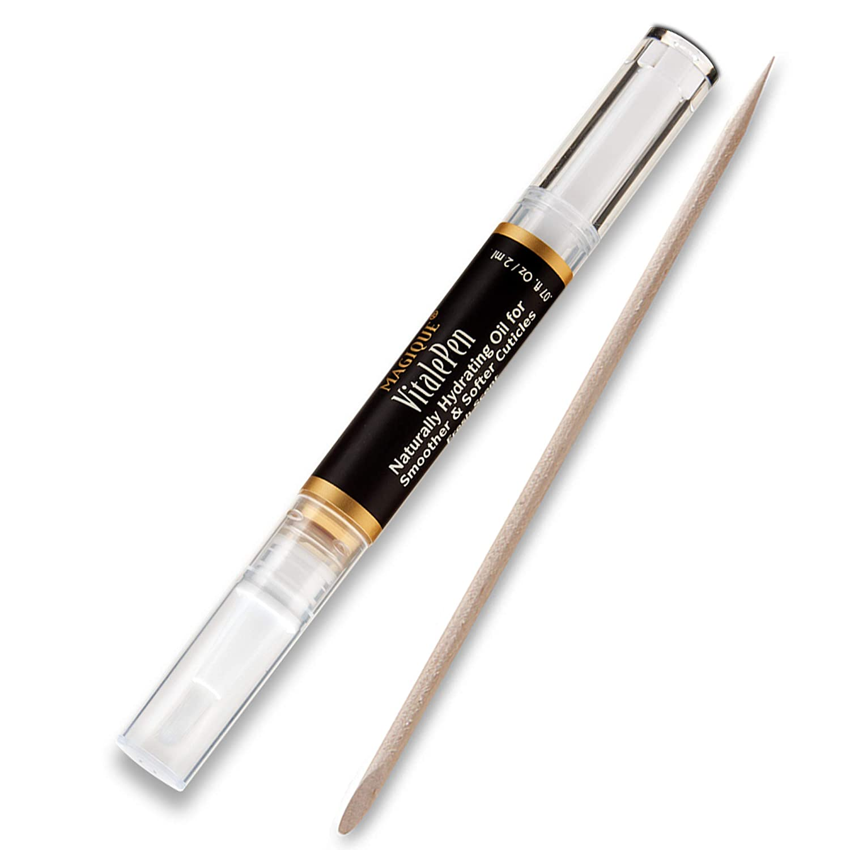 Top Ten Floo Y Wong Artist Cuticle Oil Pen