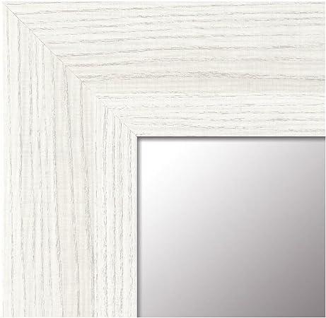 Espejo Fabricado en España- tamaño 54x149 cm. Espejo Decorativo de ...
