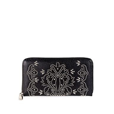 Small Leather Goods - Wallets Ermanno Scervino xSUomw