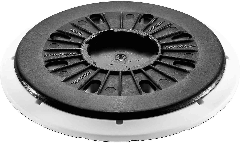 Festool Schleifteller ST-STF D150//MJ2 weich für RO 150-202461