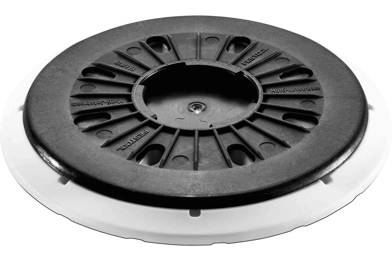 Festool 202461 RO 150 Soft Sanding Pad