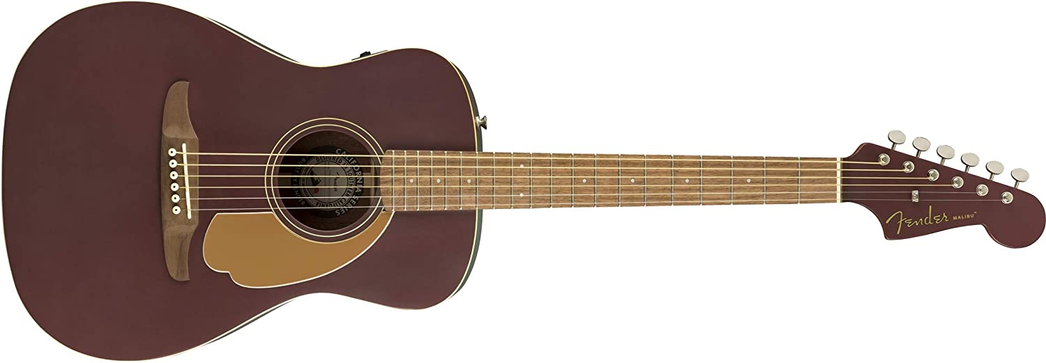 RRP £139 Tanglewood Crossroads TWCR O Acoustic Guitar