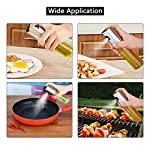 Topixdeals-Olive-Oil-Sprayer-Stainless-Steel-Refillable-Oil-Sprayer-for-Cooking