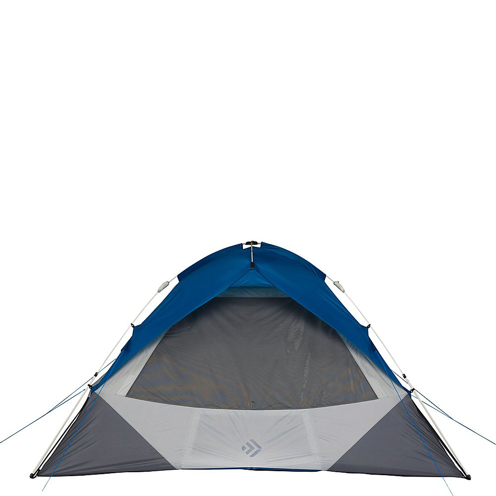 Outdoor Products 6 Person Instant Dome Tent