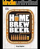 Birra: Home Brewing: Brewing: Brew: Birrerie: Tutto quello che c'è da sapere