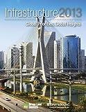 Infrastructure 2013, Miller, Jonathan, 0874202647