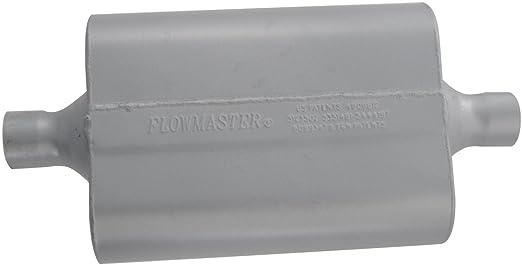 Flowmaster 942040 40 Series Delta Flow Muffler
