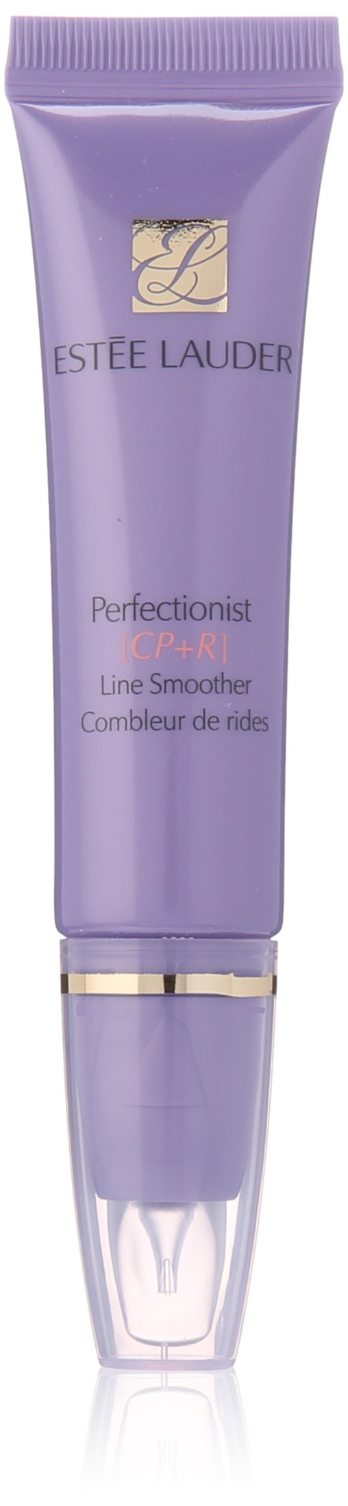 Estee Lauder Perfectionist Line Smoother Treatment for Women, 0.5 Ounce