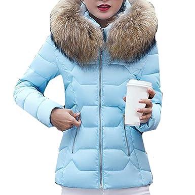abrigos mujer invierno largos cardigans cremalleras de ...