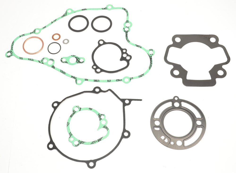 P400250850008 Athena Complete Gasket Kit