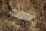 Hunters Specialties H.S. Strut Deluxe Two-Way Strut