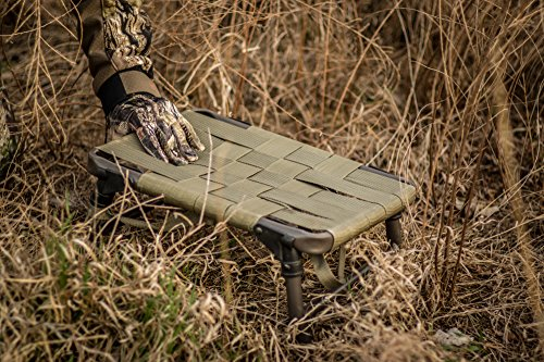 The 8 best hunting seats