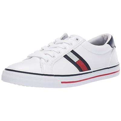 Tommy Hilfiger Women's Oneas Sneaker | Fashion Sneakers