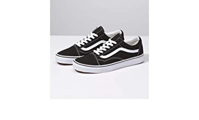 3da1acd4f79 Vans Old Skool