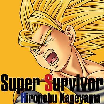 SCARICARE VIDEO MUSICALE HIRONOBU KAGEYAMA