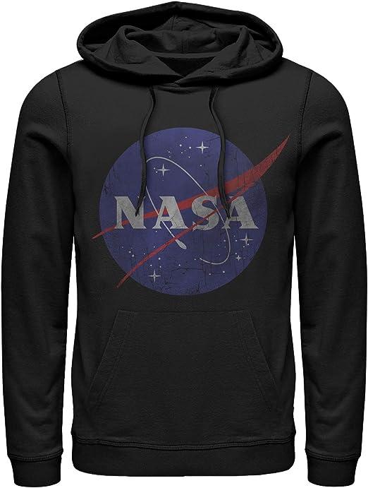 Audio Researchh  Logo Black Pullover Hoodie Hooded Jacket Sweats
