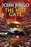 The Hot Gate, John Ringo, 1451638183