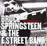 Bruce Springsteen & the E Street Band: Wrecking Ball [Vinyl Maxi-Single] (Vinyl)