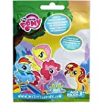 My Little Pony Surprise Bag Mini Figu...