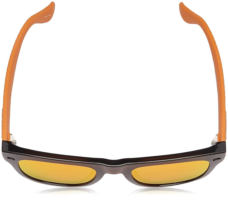 Havaianas Paraty//M Unisex Square Sunglasses 50mm