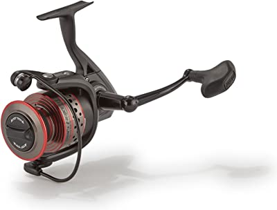 Penn Fierce 11 and Fierce 111 Spinning reel