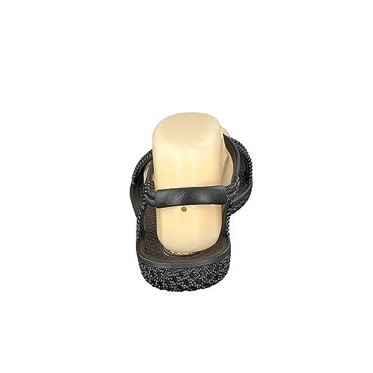 Siebi's TENNO BENESSERE Sandalo di balneazione - grigio, 41 EU