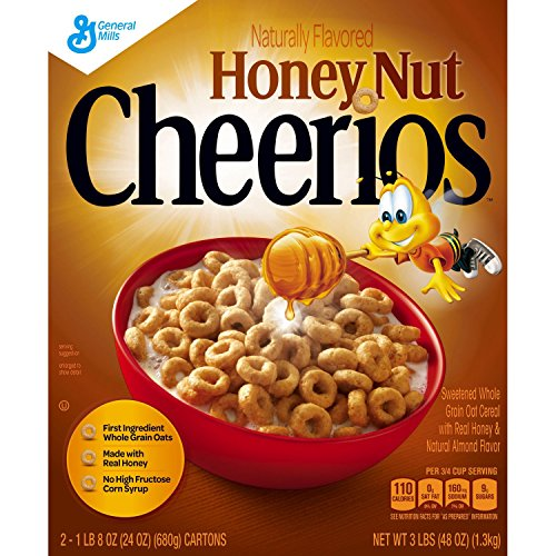 general-mills-honey-nut-cheerios-cereal-24-oz-box-2-ct