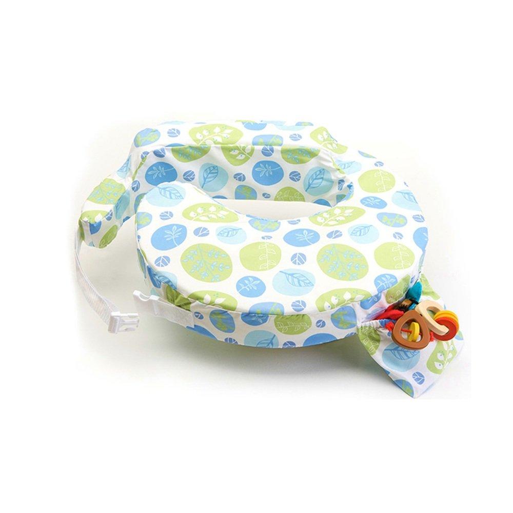 最新発見 XJZxX B07R4NSVNR 母乳育児の枕/Mybrestfriendの供給の枕ウエストの赤ん坊の睡眠パッドのための快適な姿勢-58.5x39.5cmのためのデラックスな看護の枕 (色 (色 XJZxX : E) B07R4NSVNR D D, イナバ_物置専門_上越スチール販売:35045b99 --- granit.rv.ua