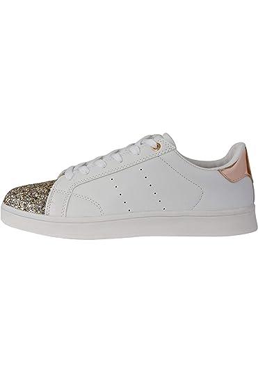 SURI FREY Sneaker No.1 Romy für Damen: : Schuhe