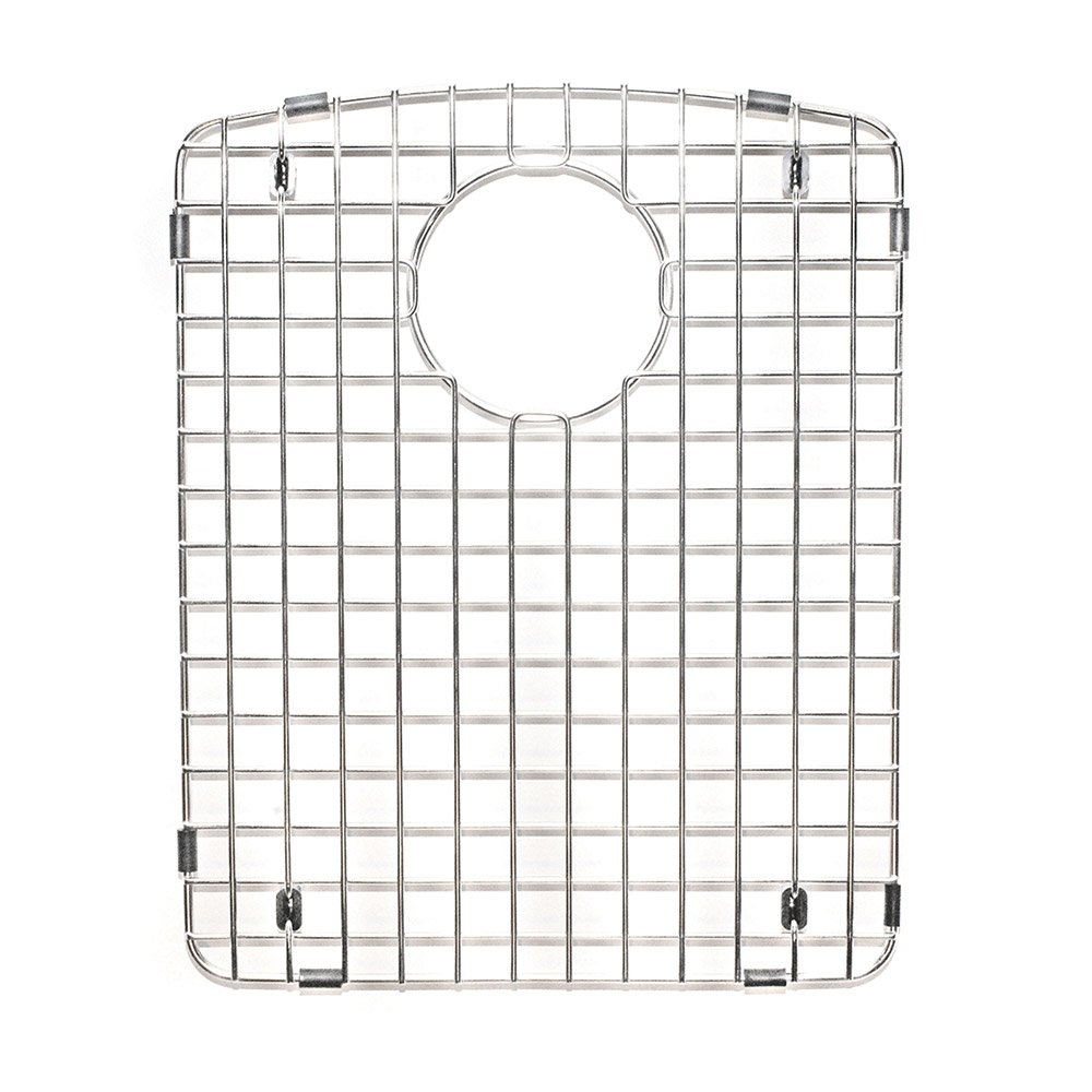 Franke FBGG1316 Accessory, 12.75-Inches by 16-Inches, Stainless Steel by FRANKE
