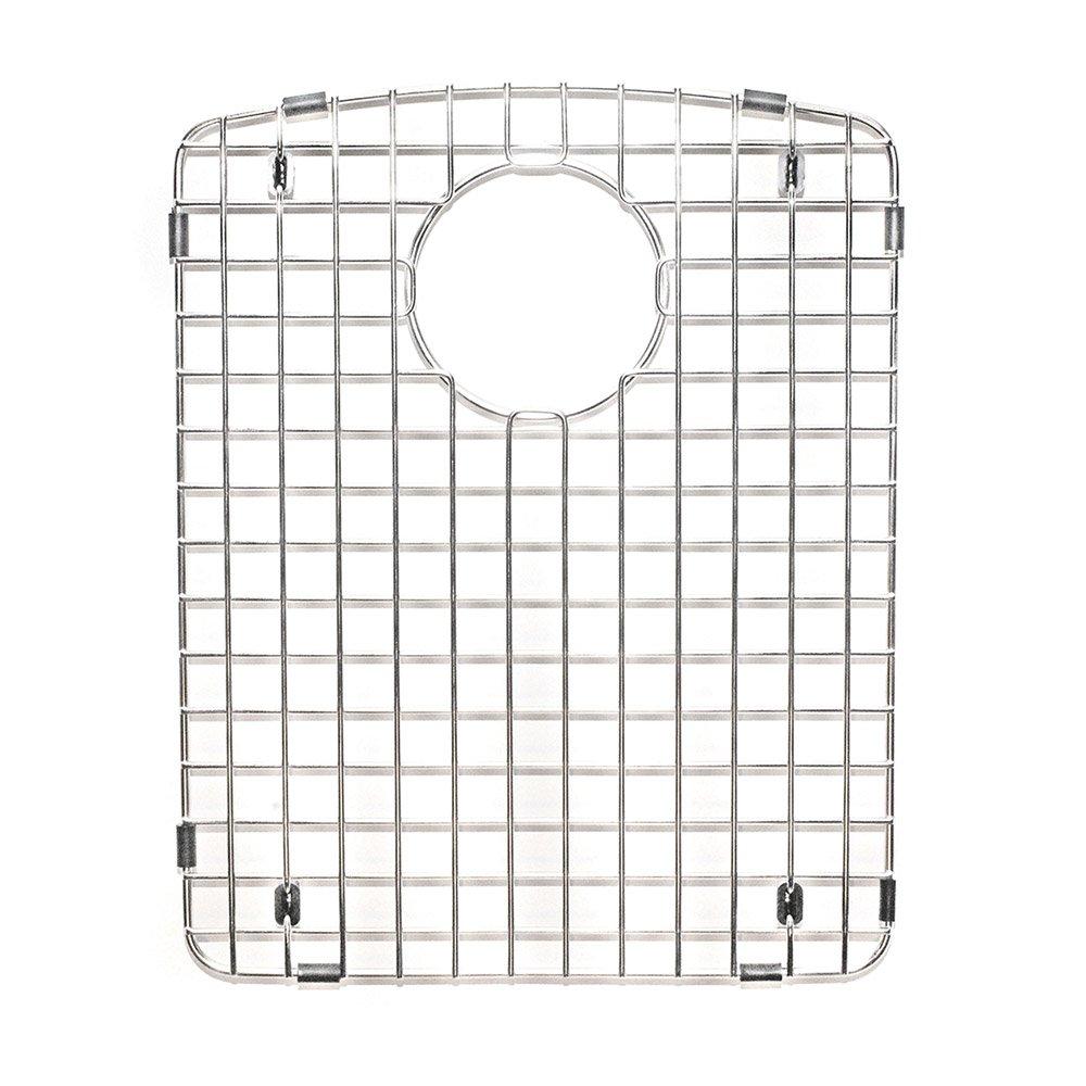 Franke Ellipse Stainless Steel Bottom Sink Grid