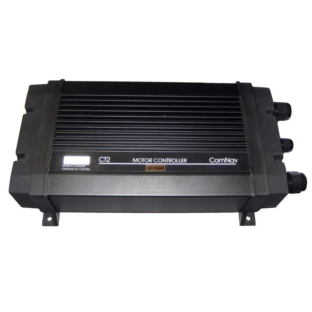 Comnav ct2ドライブボックスF / Reversing DCモーター   B00H4G2EIO