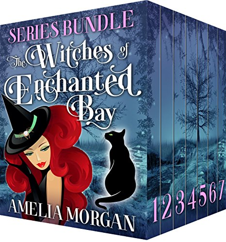 the-witches-of-enchanted-bay-seven-book-cozy-mystery-series-bundle
