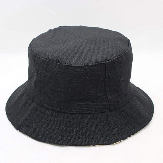 Lowral Vintage Leopard Fuzzy Pl/üsch Bucket Hat Letter Label Winter Fisherman Cap
