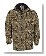Russell Outdoors Men's Raintamer 2 Jacket