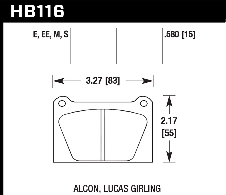 Front Left Genuine Hyundai 82231-24000 Interior Door Belt Weatherstrip