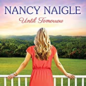 Until Tomorrow | Nancy Naigle