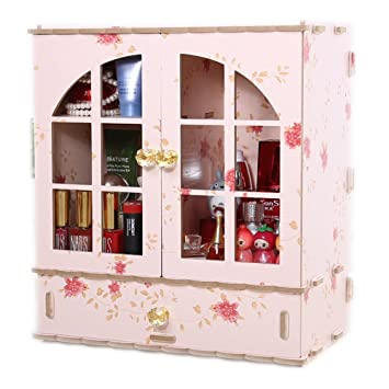 display for cosmetic supermaket equipment products shopping mall cabinet