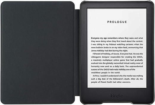 Simpeak Case For Kindle Ereader 6 Inch Ultra Thin Elektronik