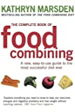 The Complete Book of Food Combining