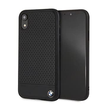 coque iphone 6 bmw