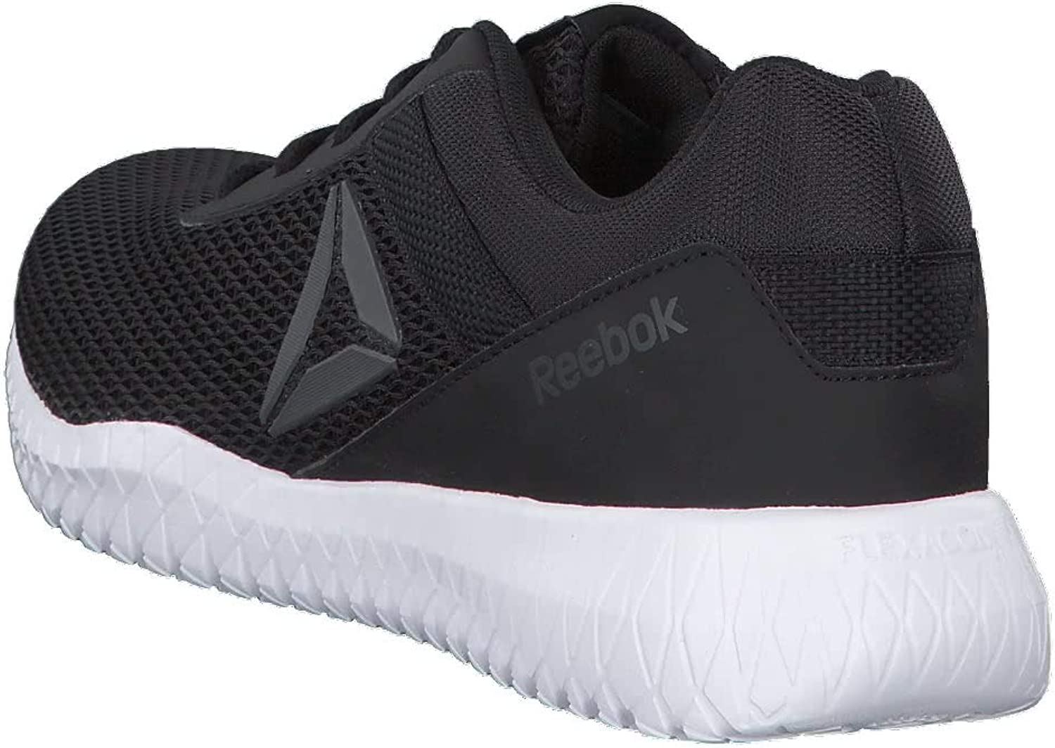 Reebok Flexagon Energy TR, Zapatillas de Deporte Interior para ...