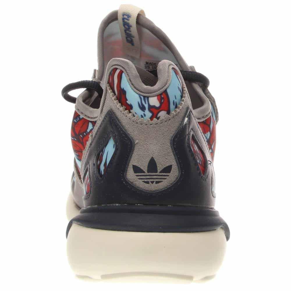 adidas Originals Mens Tubular Runner
