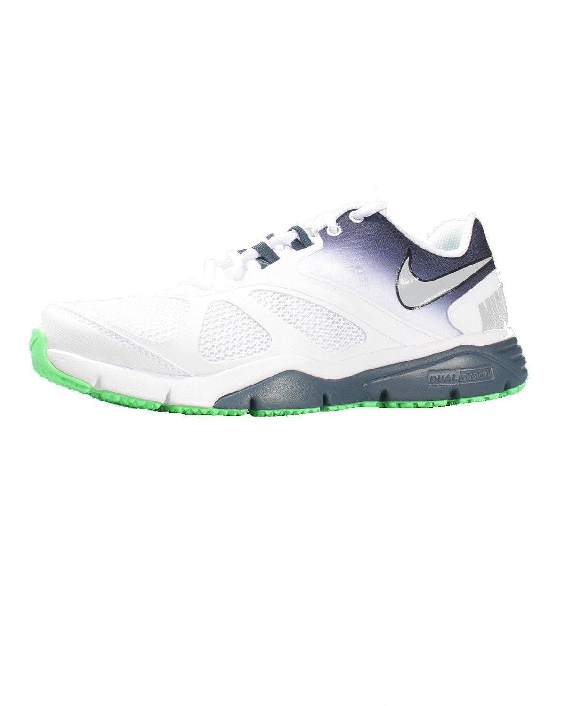 Nike Dual Fusion Herren Jungen Sneakers Schuhe Gr.45,5