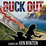 Buck Out | Ken Benton